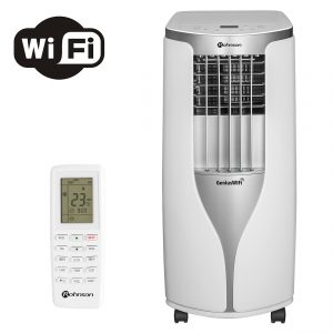 Климатици и охладители