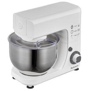 Кухненски машини